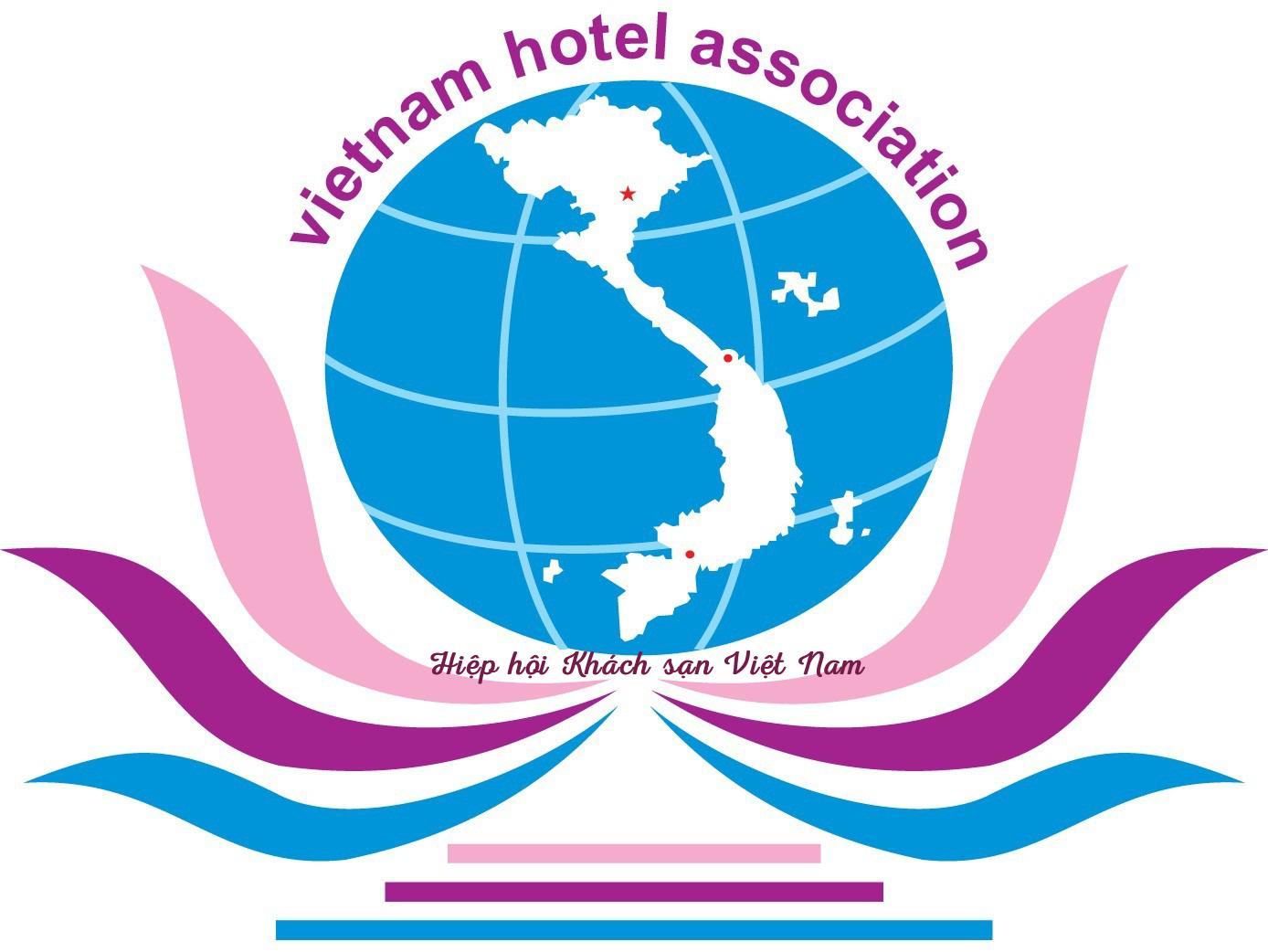 hiệp hội khách sạn Việt Nam