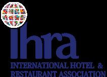 tổ chức khách sạn và nhà hàng thế giới