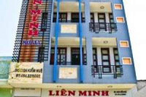 lienminhhotel_m