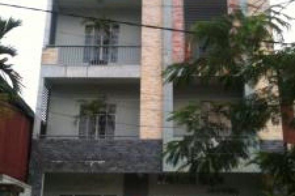 myhanhhotel_m